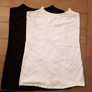 Nursing Camisoles (Size L, would also work for M)